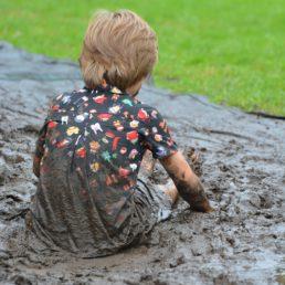 7 consigli per potenziare la creatività dei bambini