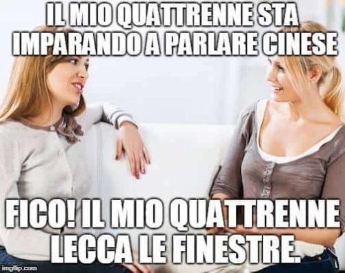 meme quattrenne