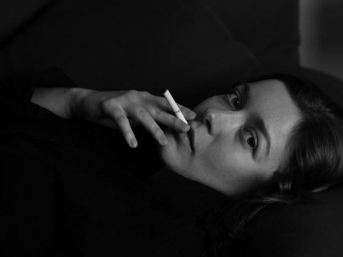fumo e infertilità