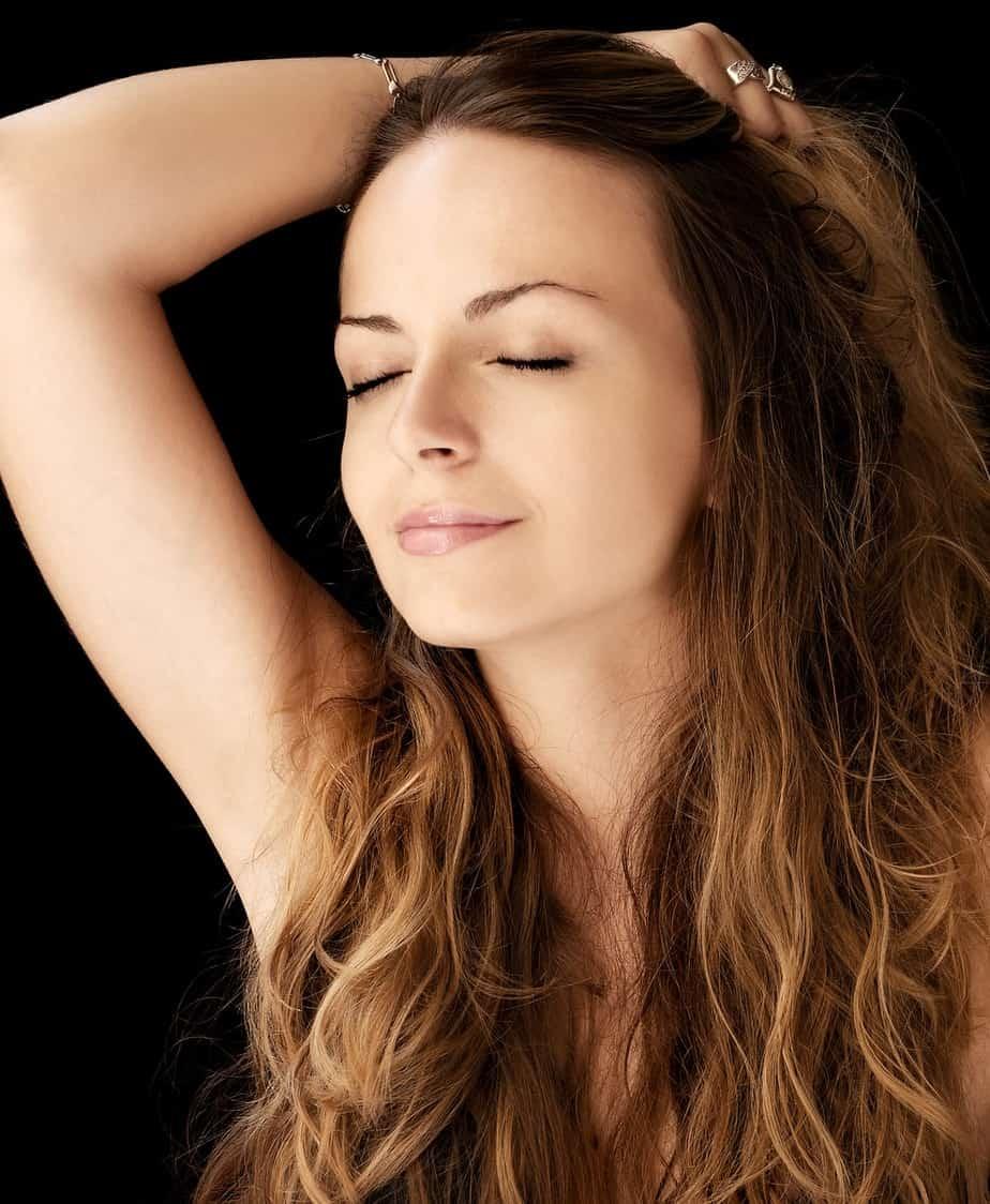 6 consigli per una bella pelle anche in inverno