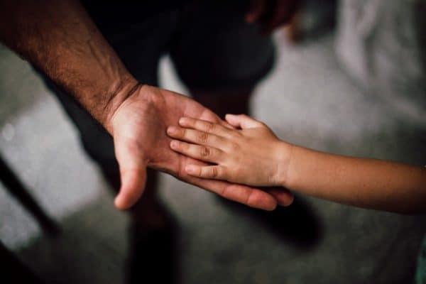 Ogni papà è speciale ma tanti sono Super Papà!