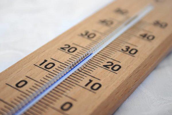 Mantenere una temperatura ideale dentro casa: consigli e suggerimenti