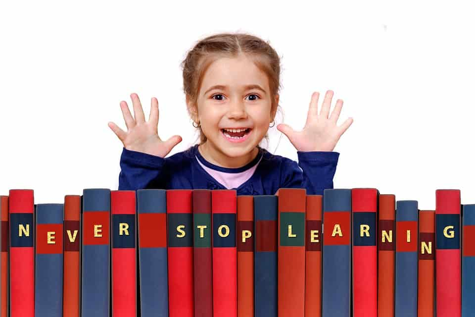 Scuola bilingue