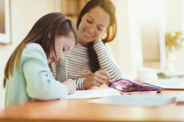 Homeschooling: ecco perché ho cambiato idea in proposito