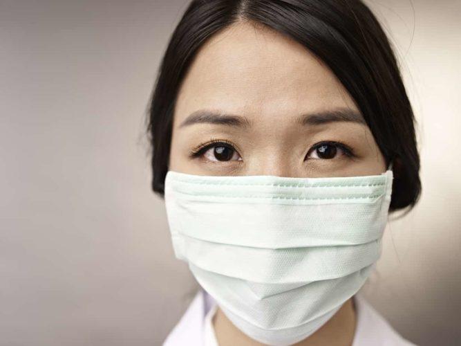 Coronavirus: Cosa devono sapere i genitori