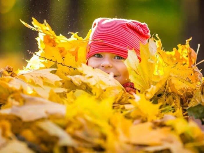 abbigliamento neonato autunno