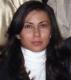 Dott.ssa Annalisa D'Agostino