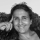 Dott.ssa Claudia Ravaldi