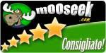 Sito consigliato da Mooseek
